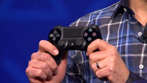 Playstation 4 And Fighting Games: How It Should Work
