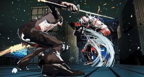 Killer Is Dead English Trailer Is Live