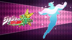 Jojo's Bizarre: Adventure All Star Battle Review Part 1: Accessibility